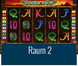 raum2