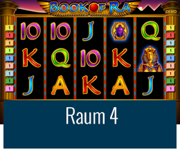 raum4