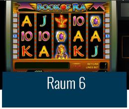 raum6